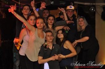 photo cotton club derniere soiree 26 avril 2014 niko g photographe adrien sanchez infante (11)