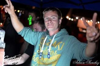 Sunset Saison Festival La Teste de Buch Ride A Bar Rideabar photographe adrien sanchez infante ital vibes youth legacy eurosia sound jahddict olizamba sud west crew keyta bounty (116)