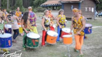 Sunset Saison Festival La Teste de Buch Ride A Bar Rideabar photographe adrien sanchez infante ital vibes youth legacy eurosia sound jahddict olizamba sud west crew keyta bounty (21)