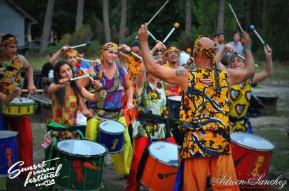 Sunset Saison Festival La Teste de Buch Ride A Bar Rideabar photographe adrien sanchez infante ital vibes youth legacy eurosia sound jahddict olizamba sud west crew keyta bounty (29)