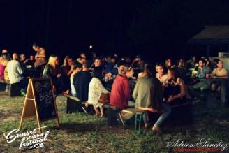 Sunset Saison Festival La Teste de Buch Ride A Bar Rideabar photographe adrien sanchez infante ital vibes youth legacy eurosia sound jahddict olizamba sud west crew keyta bounty (57)