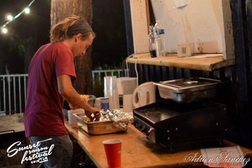 Sunset Saison Festival La Teste de Buch Ride A Bar Rideabar photographe adrien sanchez infante ital vibes youth legacy eurosia sound jahddict olizamba sud west crew keyta bounty (98)