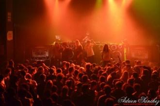 Photo HERE I COME #11 Bordeaux Rock School Barbey X-Ray Production Eurosia Bodega Sound Soopa Highration Atili Bandalero Dj Goloom Dougy Pierroots Photographe Adrien SANCHEZ INFANTE 2015 Reggae Jungle (7)