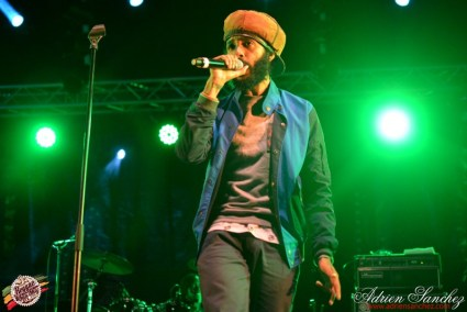 Photo Reggae Sun SKA 2014 Bordeaux RSS17 photographe adrien sanchez infante Chronixx Jesse Royal (38)