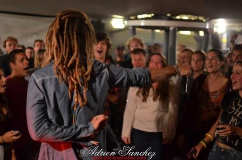 photo boom faya reggae night dougy pierroots eurosia sound twan tee le porge camping de la grigne médoc photographe adrien sanchez infante (30)