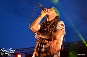 Photo Sunset saison festival 2015 I-Sens the diplomatik's reggae band la teste de buch photographe adrien sanchez infante bassin d'arcachon (17)