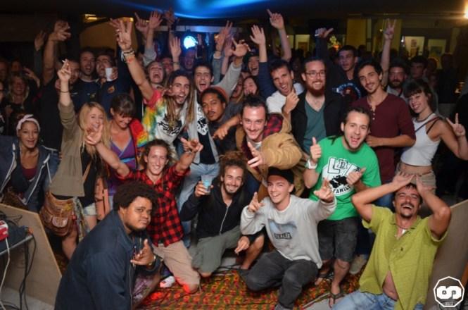 photo boom faya night août 2015 dougy the peace defendaz eurosia sound system ricou selecta triple massy camping de la grigne le porge photographe adrien sanchez infante (40)
