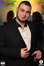 photo métropolitain club arcachon dj mx colmé david sax kuster samedi soir soirée fête discothèque photographe adrien sanchez infante (24)