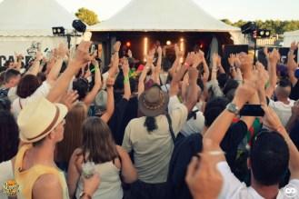 Reggae Sun ska photo adrien sanchez infante bordeaux 2016 (26)