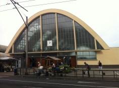 market hall (1936-38)