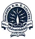 Sualkuchi