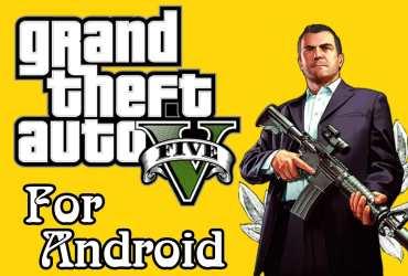 GTA 5 Ko Android Phone Me Kaise Dowoad Kare Aur Chalaye?