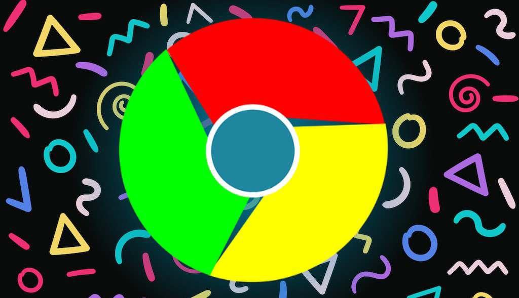 Google Chrome Browser के 7 Best Hidden Features