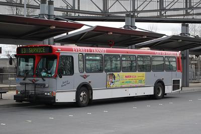 Everett Transit #13