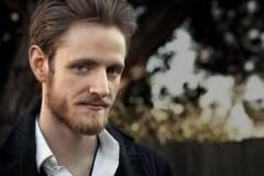 Daniel Erickson
