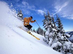 ski1 argentina