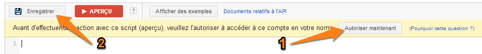 configuration-script-adwords4