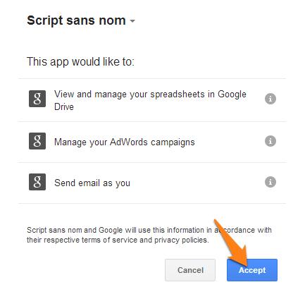configuration-script-adwords5