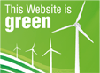 Green Geeks Eco Friendly Web Hosting
