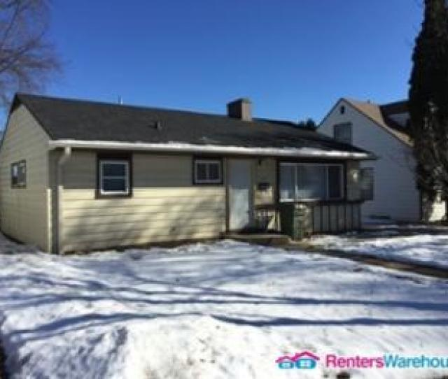 Cozy 3 Bdrm Ranch Off Grantosa Dr Wisconsin Apartments For Rent Backpage