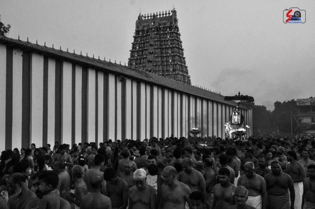 நல்லூர் கந்தசுவாமி கோவில் கந்தசஷ்டி உற்சவம் – 3ம் நாள் 10