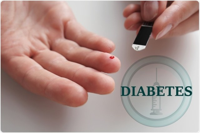 பகுதி I - நீரிழிவு நோய் (Diabetes) என்றால் என்ன மற்றும் நீரிழிவு நோயின் அறிகுறிகள் 2