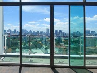 Brand new apartment building for rent @ Boeung Tumpun