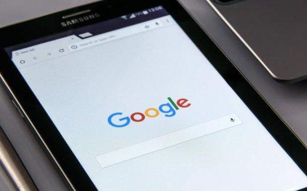 Google refuerza su presencia en el mercado de datos con una compra por u$s 2.600 millones