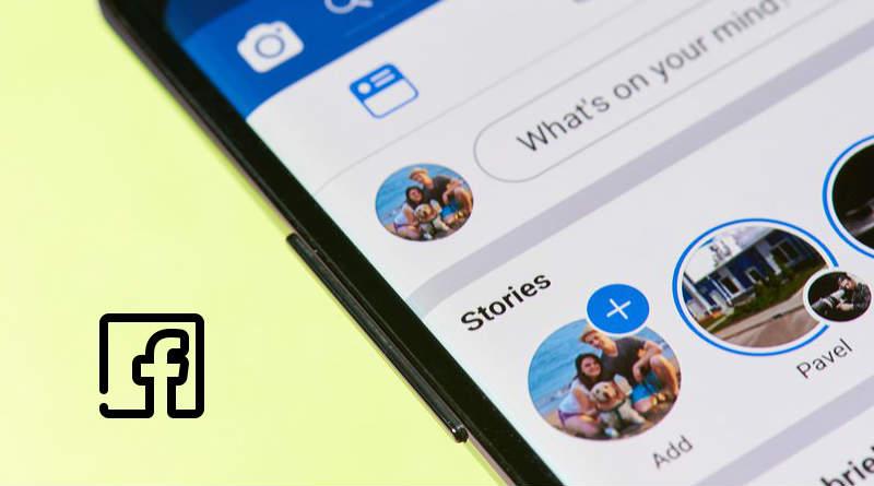 Las Stories de Facebook superan los 860 millones de usuarios