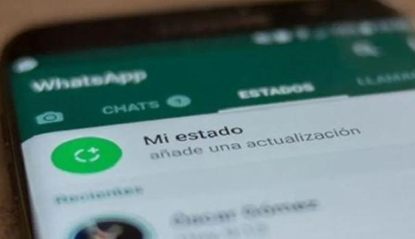 Una buena noticia para usuarios de Whatsapp y Facebook