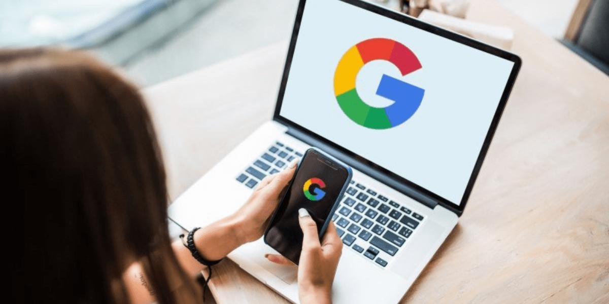 Más cambios en el algoritmo de Google