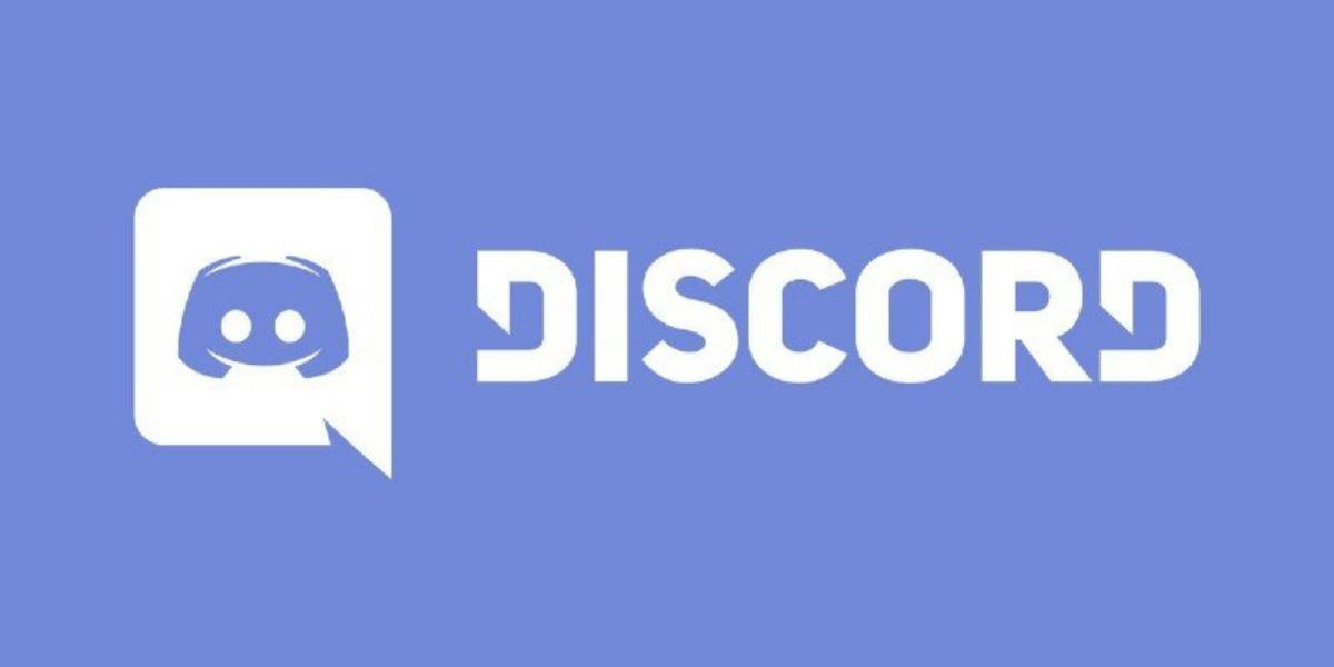 Microsoft quiere comprar la red social Discord