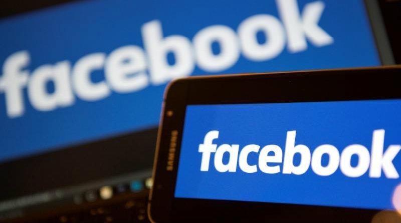 13 curiosidades que seguramente no sabes sobre Facebook