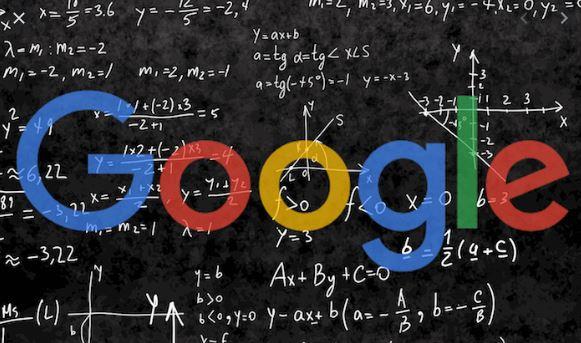 Así son los «evaluadores» que mejoran los algoritmos de Google