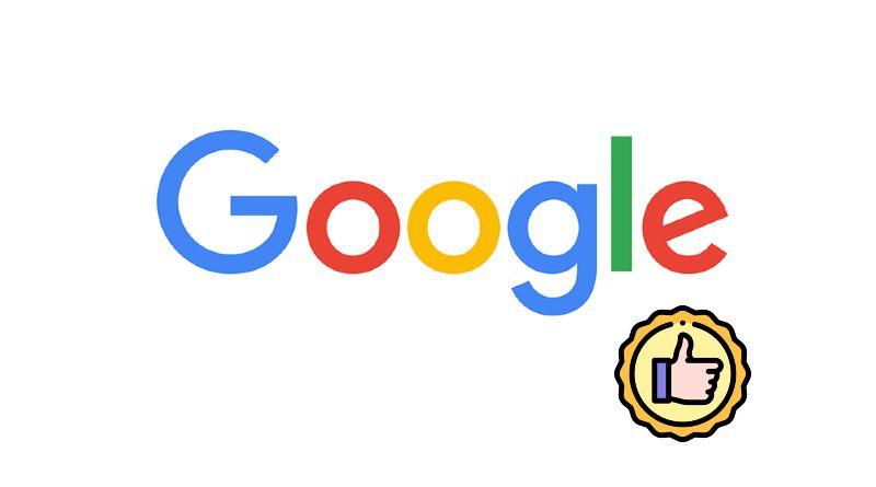 Google tendrá en cuenta los «Core Web Vitals» a partir de mayo de 2021
