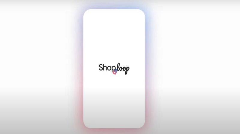 Google lanza Shoploop, una nueva red social de vídeos y compras online