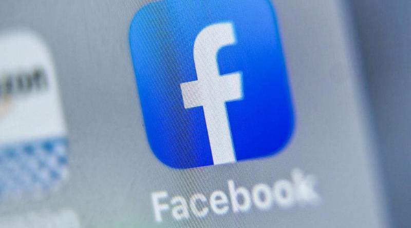 Facebook elimina la regla del 20% de texto en las imágenes de los anuncios