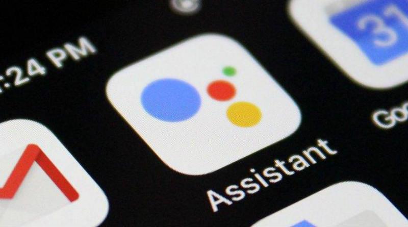13 comandos de voz del Asistente de Google que debes conocer