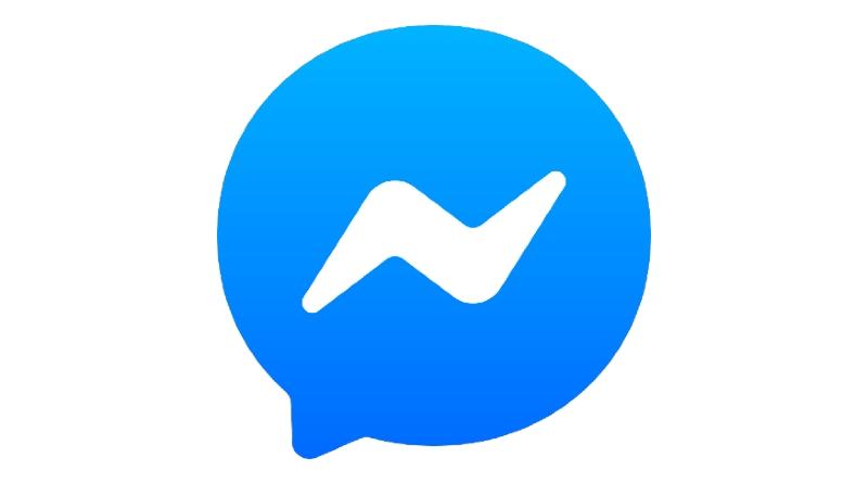 Facebook Messenger ya permite gestionar los mensajes de las Páginas