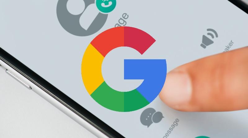 Google Messages estrena reacciones con emojis y prepara las videollamadas