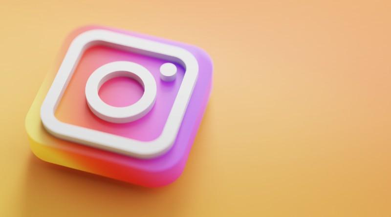 Ya disponibles los nuevos tipos de letra para las Stories de Instagram