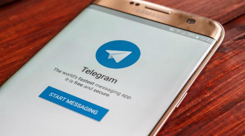 Telegram prueba las videollamadas, pero de momento dan fallos