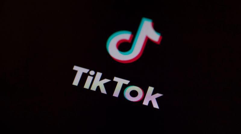 TikTok busca 830 nuevos trabajadores en todo el mundo