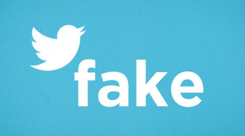 Twitter prueba etiquetas de colores contra las fake news