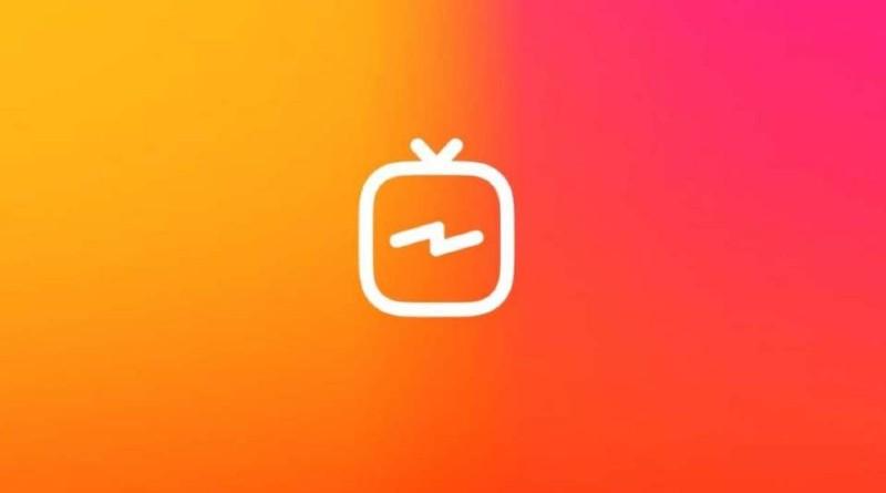 Instagram permite editar las miniaturas en IGTV