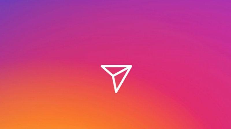 Facebook comienza a integrar la mensajería de Instagram con Messenger