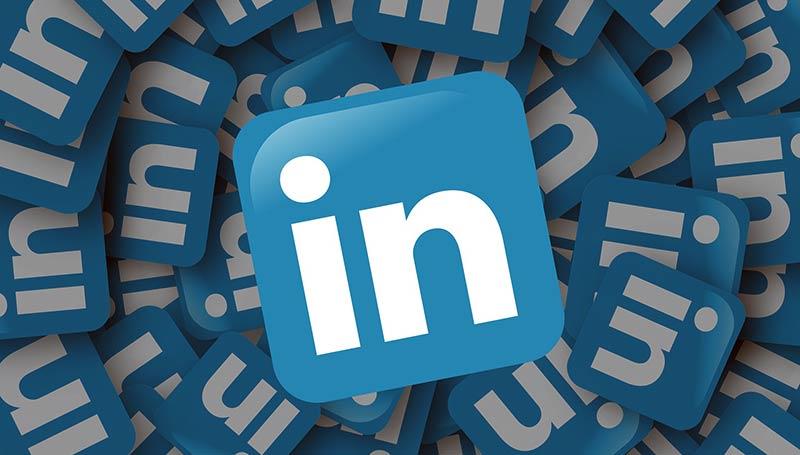 Así es el nuevo algoritmo de LinkedIn para evitar el fraude y el acoso