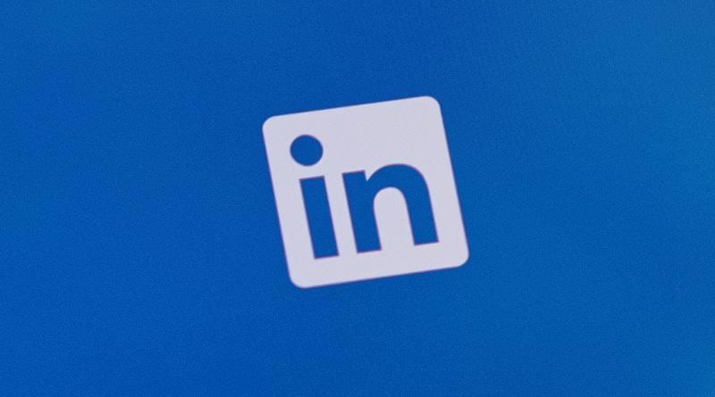 LinkedIn añade nuevas funciones a sus Páginas de empresa