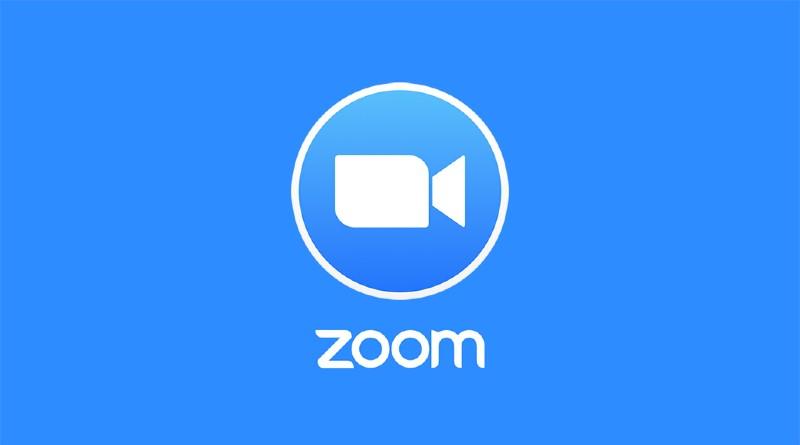 Zoom compra Keybase para añadir seguridad cifrada a sus videollamadas