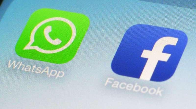 La publicidad llegará a WhatsApp este año